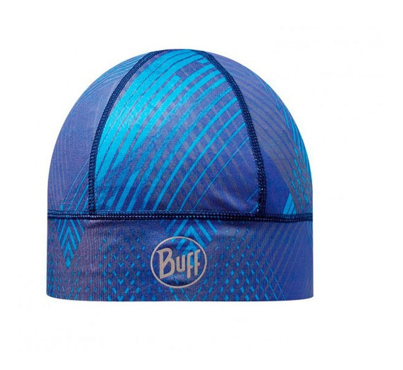 Gorra Tech Hat Buff Ropa Deportiva Mujer Hombre Deportes