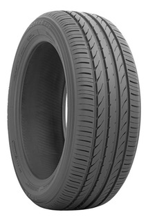 Neumático Toyo Tires Proxes R40 215/50 R18 92V