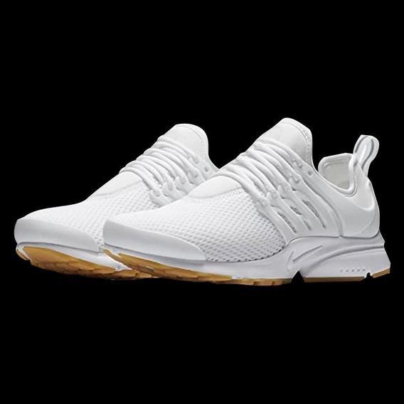 Zapatillas Nike Air Presto Originales