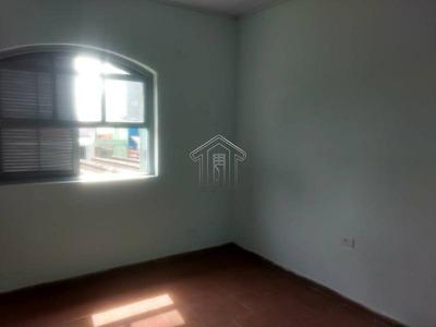 Casa Térrea Para Venda No Bairro Vila Helena. Excelente Localização. - 9878gigantte