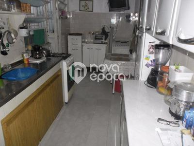 Casa - Ref: Sp2cs17751