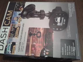 Filmadora Automotiva Full Hd Dash Cam - Pilot