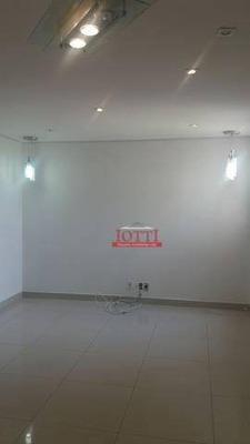 Apartamento Residencial Para Locação, Picanco, Guarulhos. - Ap0311