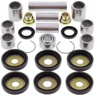 Kit Reparacion Bieleta Prox Xr 250 Xr 600 R Solomototeam