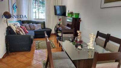 Apartamento - Ap01516 - 33768711