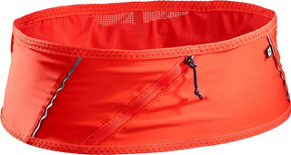 Cinturon Running - Salomon - Pulse Belt - Talle L