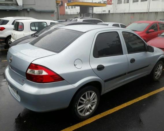 Chevrolet Prisma 1.4 Joy Econoflex 4p 2007