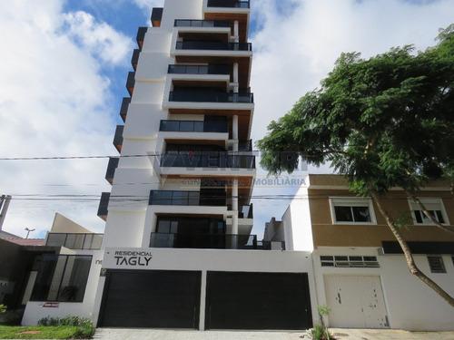 Apartamento - Silveira Da Motta - Ref: 3745 - V-3745