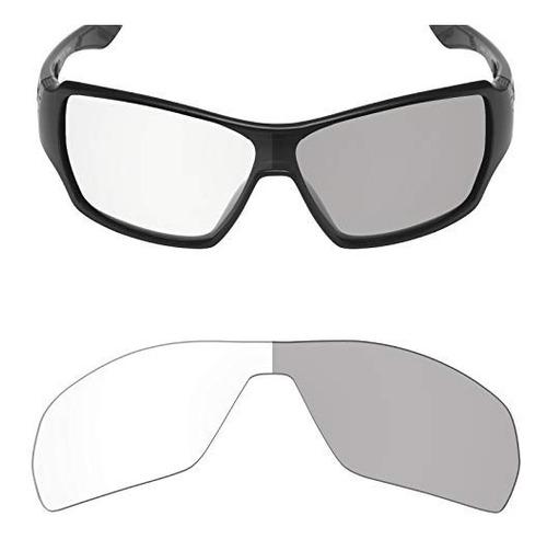 9e34979ece Repuesto Gafa Oakley - Gafas De Sol Oakley en Mercado Libre Colombia