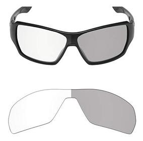 6a5174af76 Gafas Oakley Radar Ev Path - White Prizm Sapphi - Originales · Mryok Lentes  De Repuesto Para Oakley Offshoot Opciones
