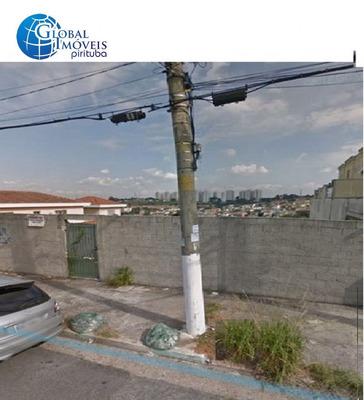 Venda Terreno São Paulo Vila Pereira Barreto - T41