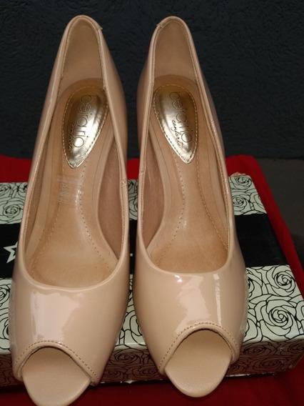 Sapatos Femininos , Promoção ,barato.