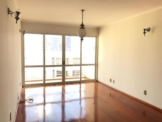Apartamento (tipo - Padrao) 4 Dormitórios/suite, Cozinha Planejada, Portaria 24hs, Elevador, Em Condomínio Fechado - 10051veizz