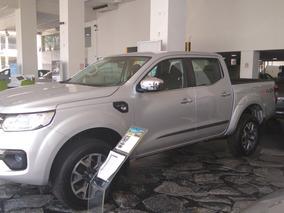 Renault Alaskan Zen Dsl Mt 4wd