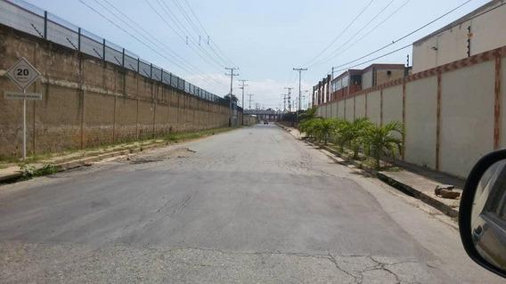 Oportunidad Terreno En Venta 1.800 04244217635gh19-03