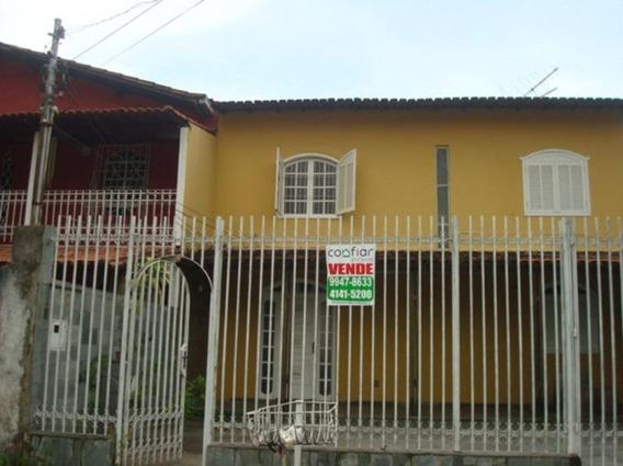 Otima Casa - 3613
