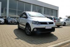 Volkswagen Spacecross 1.6 8v(i-motion)(totalflex) 2011/2012