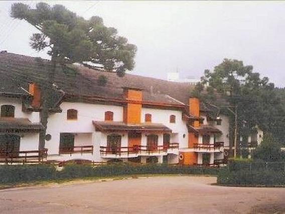 Apartamento-pindamonhangaba-jardim Residencial Doutor Lessa | Ref.: 169-im180403 - 169-im180403