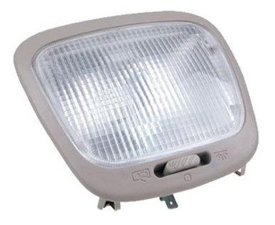 Lanterna Teto - Kombi 1999 2000 2001