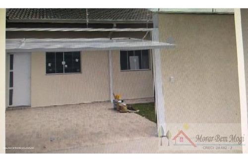 Casa Para Venda Em Mogi Das Cruzes, Cesar De Souza Em Mogi Das Cruzes, 3 Dormitórios, 1 Suíte, 1 Banheiro, 3 Vagas - 3446_1-1359204