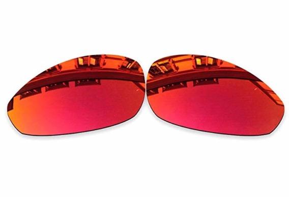 Lente P Juliet Tds Cores P Oculos Original Sem Juros 12x Hj