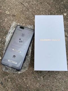 Huawei Mate Se Nuevo