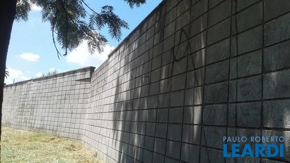 Area - Itaquera - Sp - 538075
