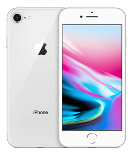 iPhone 8 256gb Nuevo Libre Garantía Somos Smartec