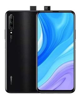 Celular Huawei Y9s 128gb ¡oferta!