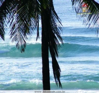 Terrenos Na Praia À Venda Em Barra De São Miguel/al - Compre O Seu Terrenos Na Praia Aqui! - 1220199