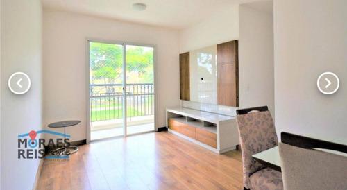#oportunidade Vila Moraes (saúde) - 3 Dormitórios ´suíte - ! Vaga- Lazer Total - Ap16122