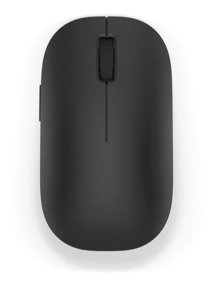 Xiaomi Mouse Optico Sem Fio 2.4ghz 1200dpi Novo