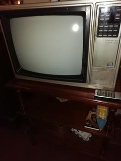 Televisor Noblex 20