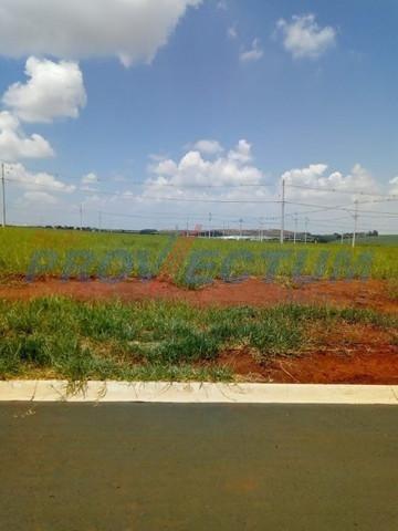 Imagem 1 de 1 de Terreno À Venda Em Vila Monte Alegre - Te283041