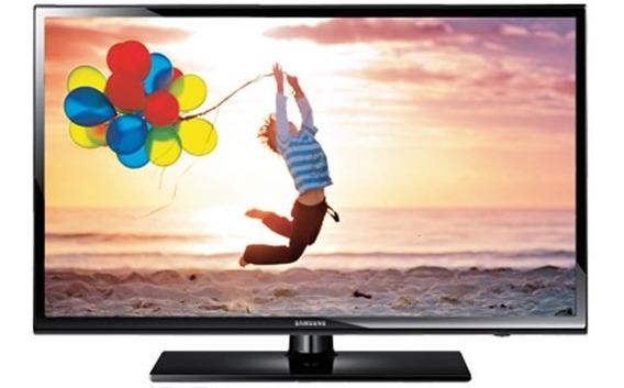 Tv Samsung 32 Pulgadas Hd