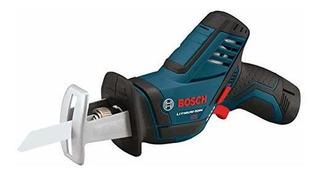Bosch 12v Max 3tool Combo Kit Con 38 En Drilldriver Pocket S