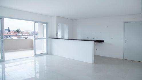 Apartamento101m²3 Dormitórios, 2 Vagas Nojardim Prudência - V90807