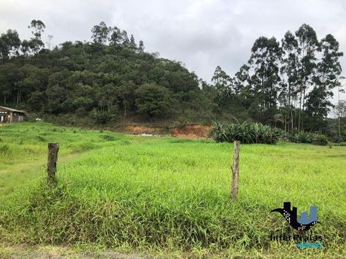 Rural Chacara Com 1 Quarto - 867180-v