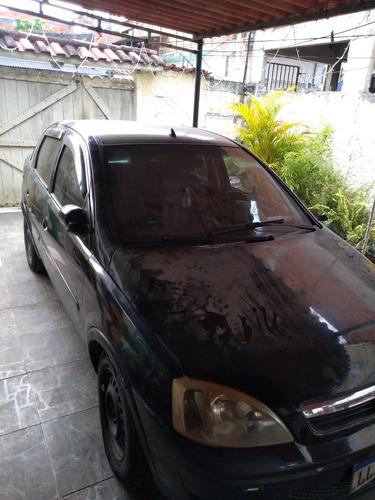 Chevrolet Corsa 2009 1.4 Premium Econoflex 5p