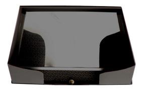 Tele-prompt Eyeview Básico Com Pedal Remoto Original