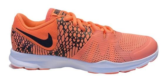 Tênis Nike Core Motion Tr 3 - Tamanho 34 - Original