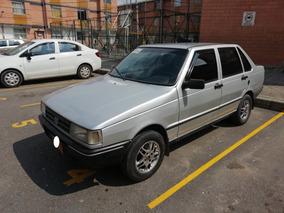 Fiat Premio Cs 1995 Al Día Excelente Viajo