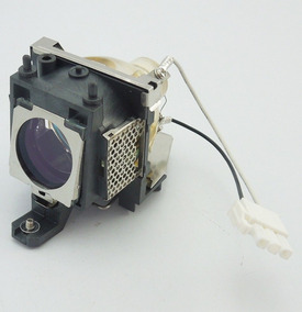 Lampada P/ Sanyo Poa-lmp148 610-352-7949 Plc-xu4000 Xu4010c