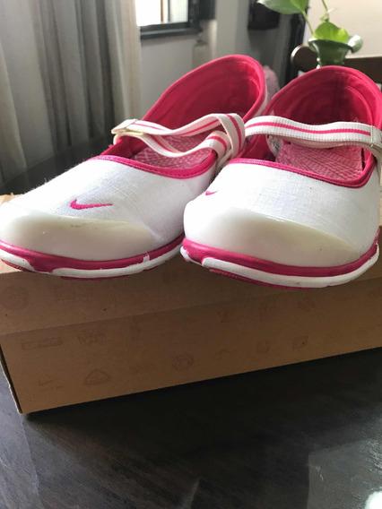 Excelentes Zapatillas De Mujer 41