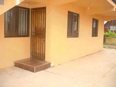 Casa En Punta De Tralca Para Familia 4 (marzo-diciembre)