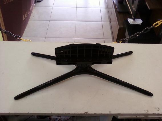 Base Tv Samsung Un40f5500 + Parafusos