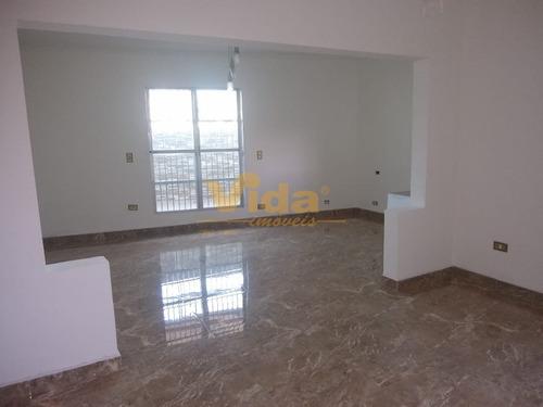 Casa Assobradada  A Venda Em Novo Osasco  -  Osasco - 34509