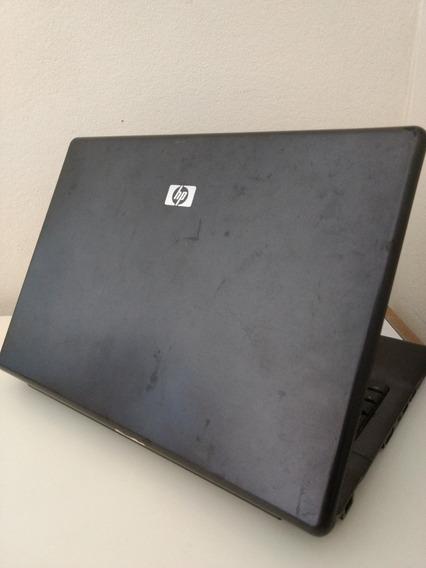 Notebook Hp 540