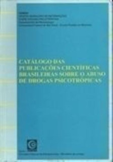 Catálogo Das Publicações Científicas Brasileiras Sobre Ab...
