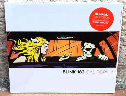 Blink 182 (california), Nofx, Ramones, Green Day, Rancid